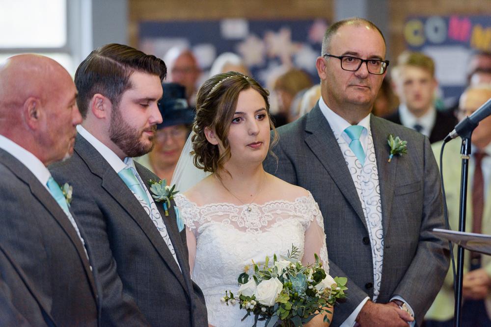 Mr & Mrs Simpson's Wedding-181.jpg