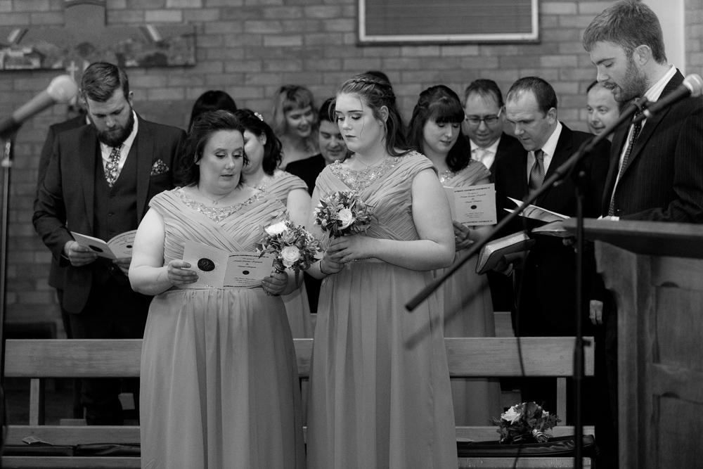 Mr & Mrs Simpson's Wedding-185.jpg