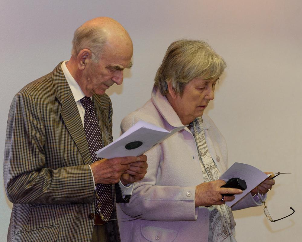 Mr & Mrs Simpson's Wedding-188.jpg