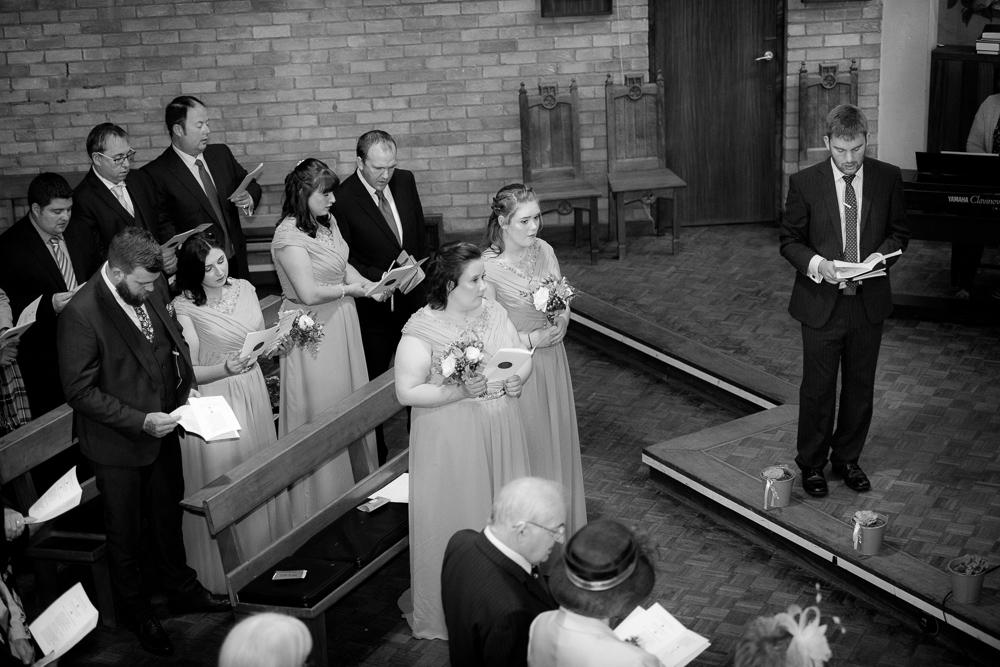 Mr & Mrs Simpson's Wedding-190.jpg