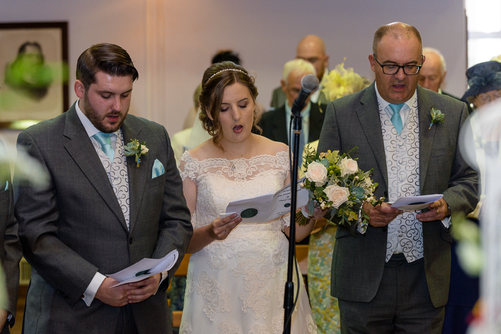 Mr & Mrs Simpson's Wedding-191.jpg