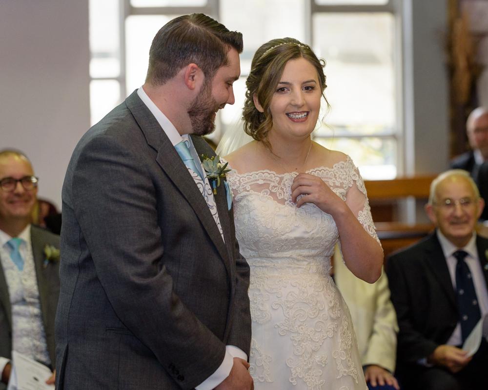 Mr & Mrs Simpson's Wedding-192.jpg