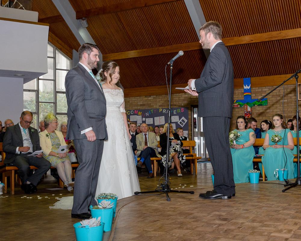 Mr & Mrs Simpson's Wedding-193.jpg