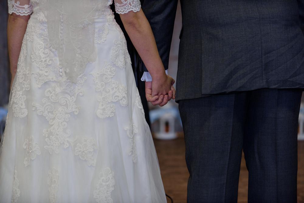 Mr & Mrs Simpson's Wedding-195.jpg