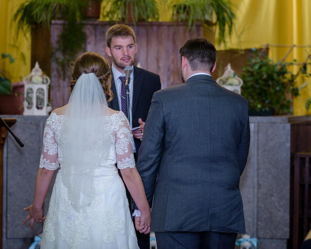 Mr & Mrs Simpson's Wedding-196.jpg