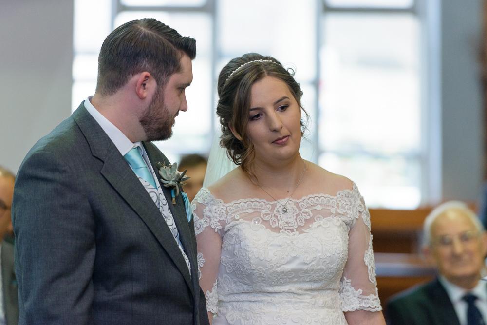 Mr & Mrs Simpson's Wedding-197.jpg