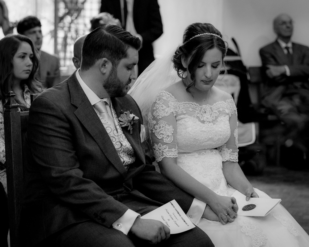 Mr & Mrs Simpson's Wedding-201.jpg
