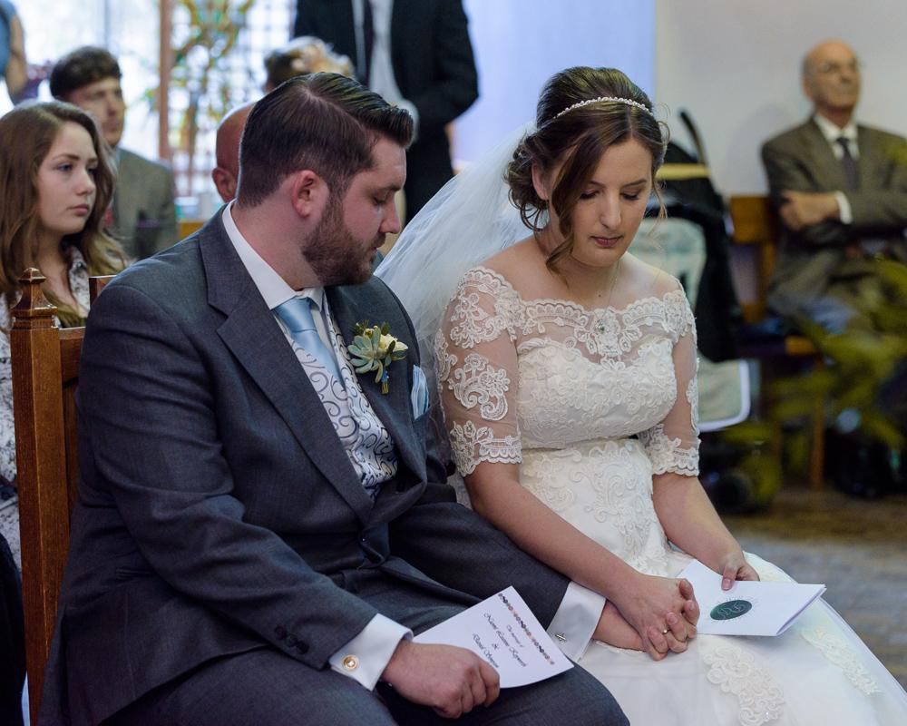 Mr & Mrs Simpson's Wedding-200.jpg