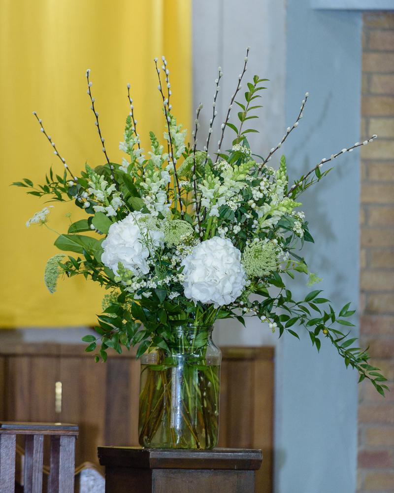 Mr & Mrs Simpson's Wedding-207.jpg