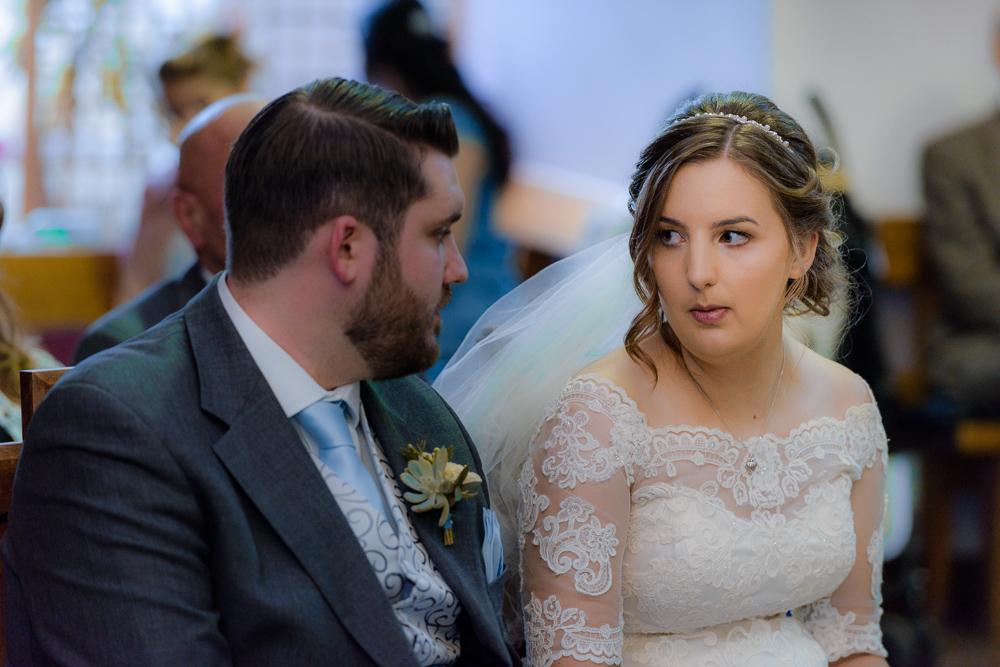 Mr & Mrs Simpson's Wedding-211.jpg