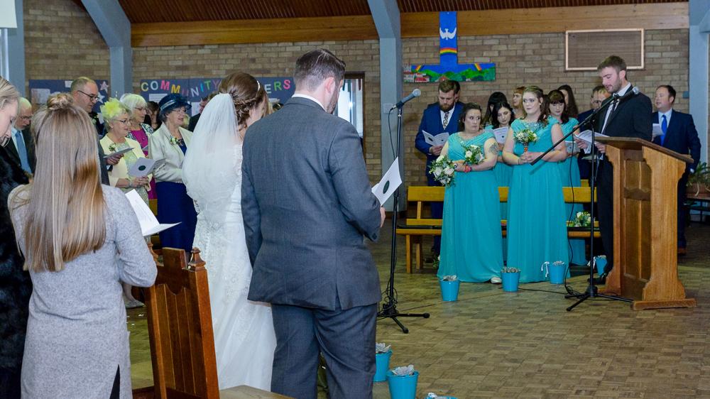 Mr & Mrs Simpson's Wedding-216.jpg