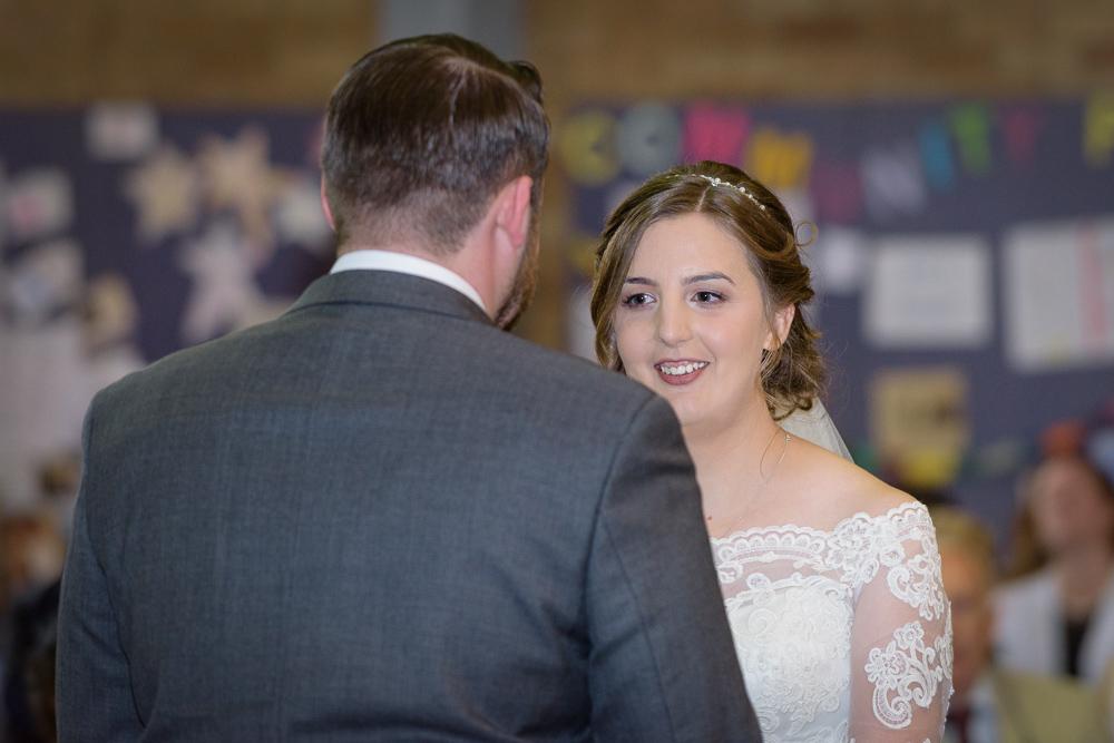 Mr & Mrs Simpson's Wedding-220.jpg