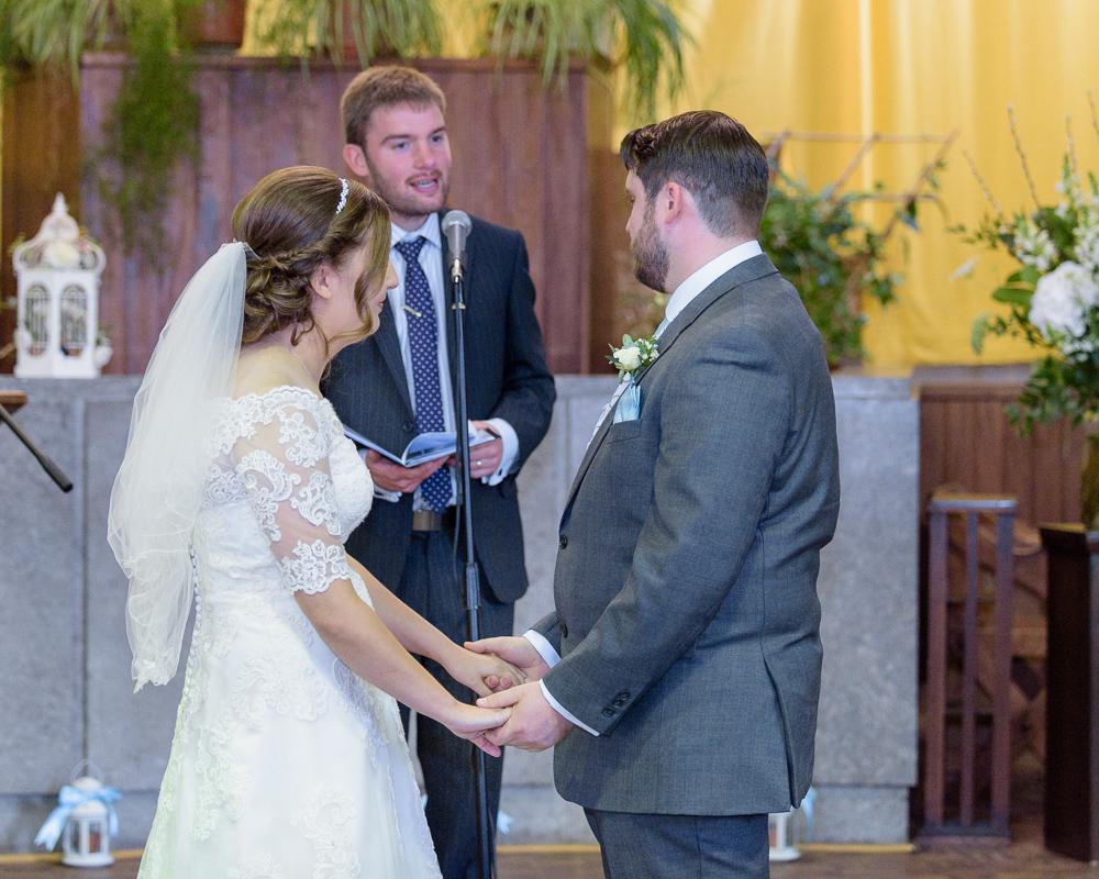 Mr & Mrs Simpson's Wedding-219.jpg