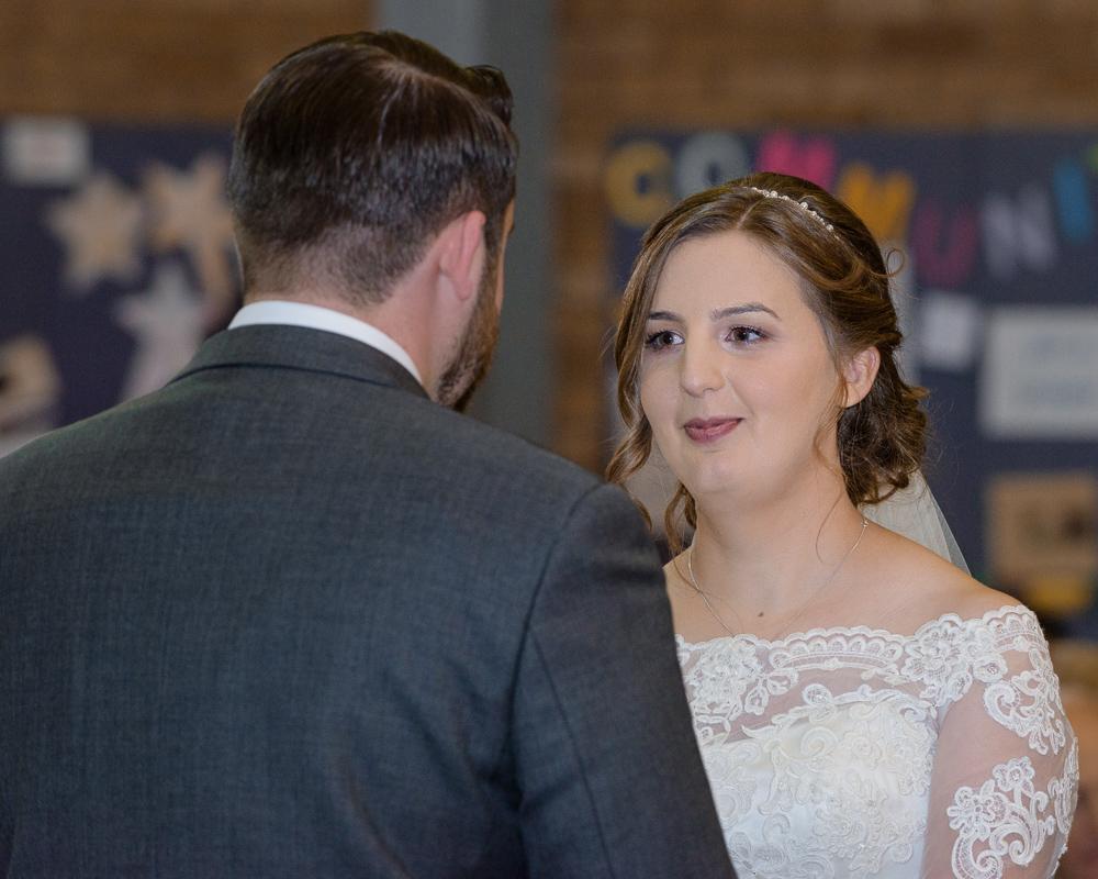 Mr & Mrs Simpson's Wedding-221.jpg