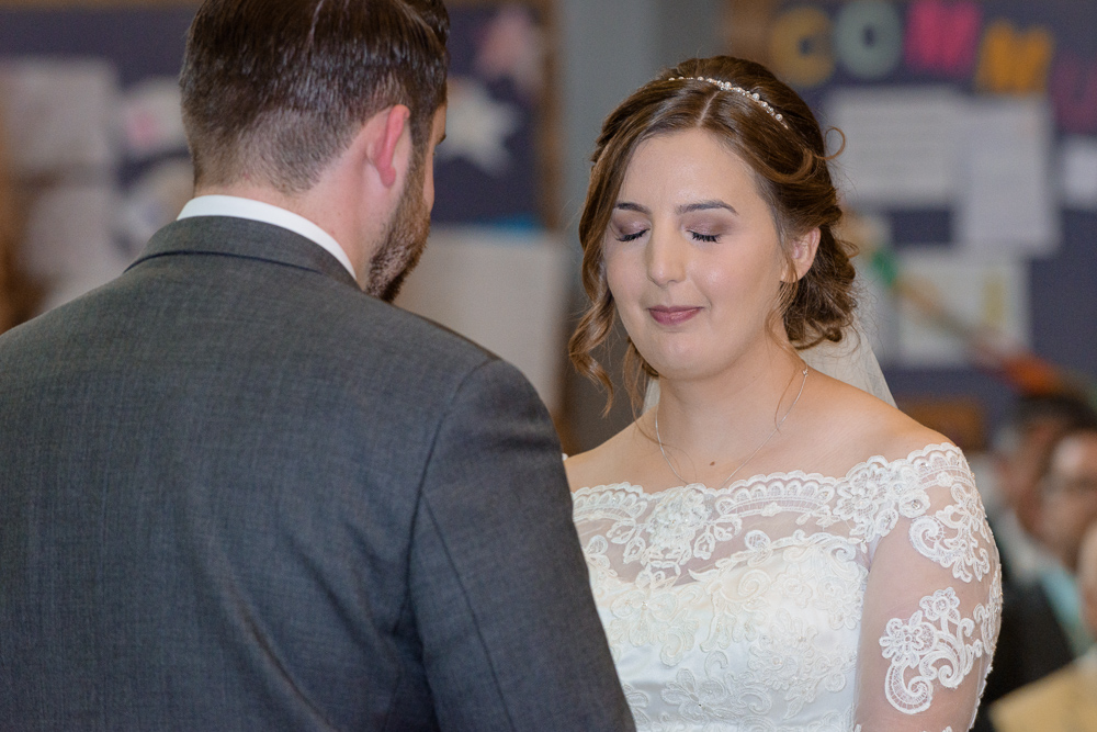 Mr & Mrs Simpson's Wedding-223.jpg