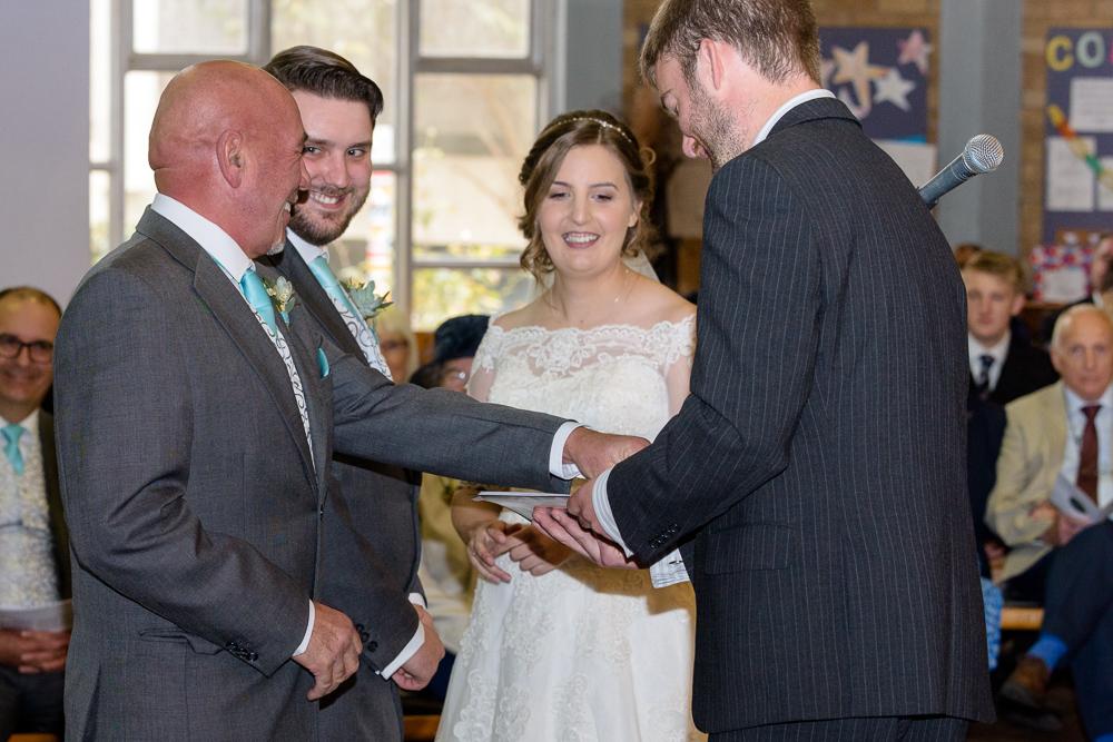 Mr & Mrs Simpson's Wedding-226.jpg