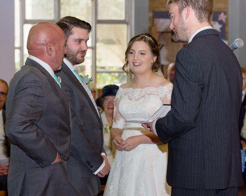 Mr & Mrs Simpson's Wedding-225.jpg
