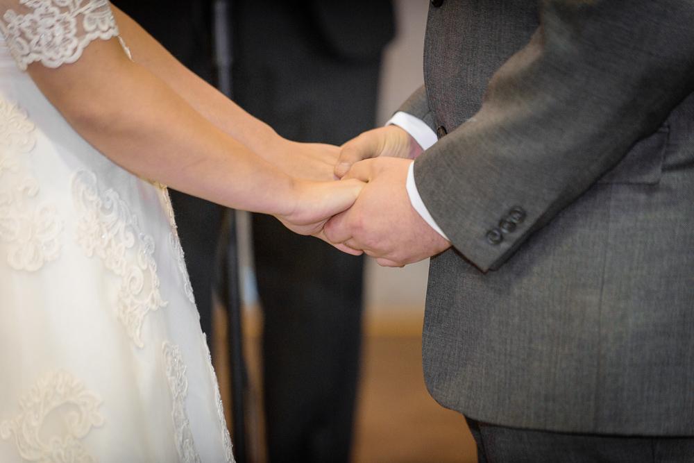 Mr & Mrs Simpson's Wedding-227.jpg