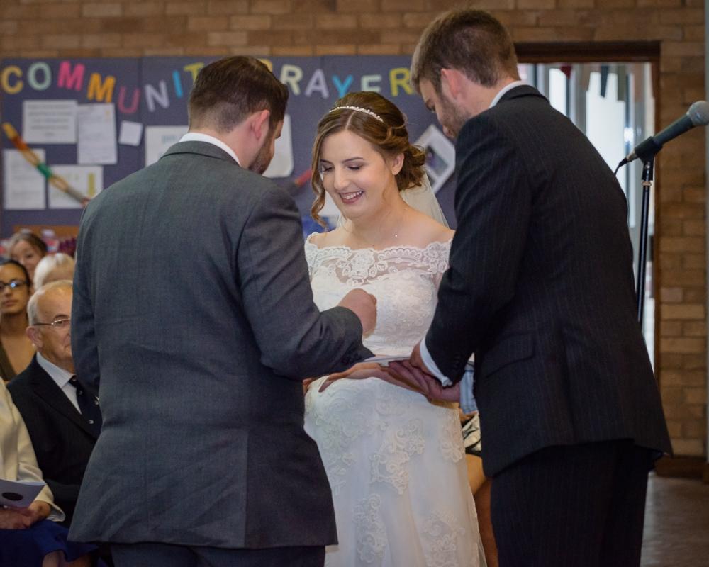 Mr & Mrs Simpson's Wedding-229.jpg