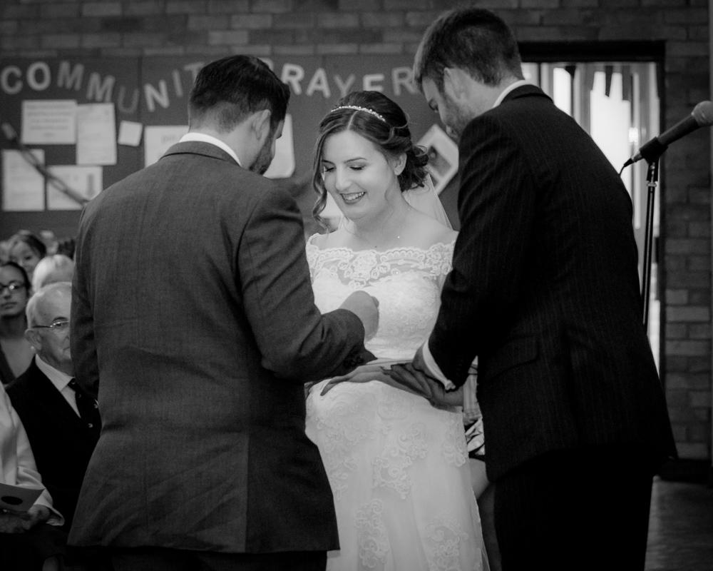 Mr & Mrs Simpson's Wedding-230.jpg