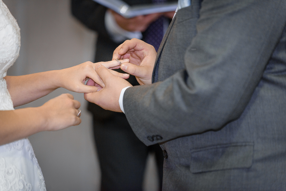 Mr & Mrs Simpson's Wedding-231.jpg