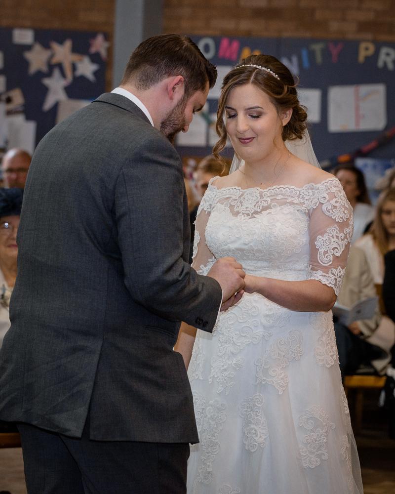 Mr & Mrs Simpson's Wedding-232.jpg