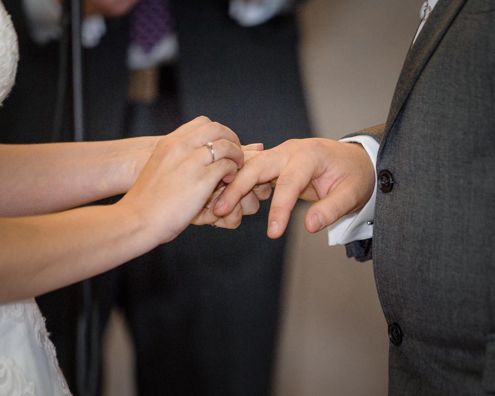 Mr & Mrs Simpson's Wedding-234.jpg