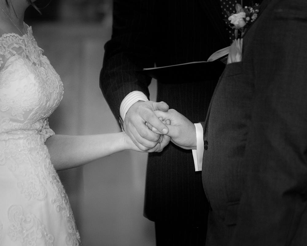 Mr & Mrs Simpson's Wedding-235.jpg