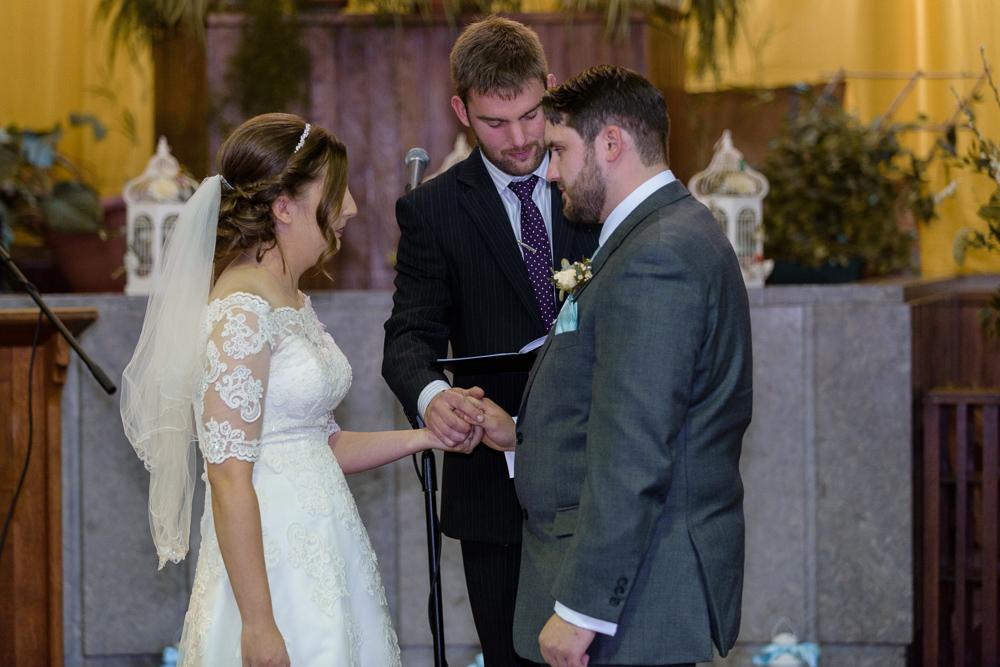 Mr & Mrs Simpson's Wedding-236.jpg