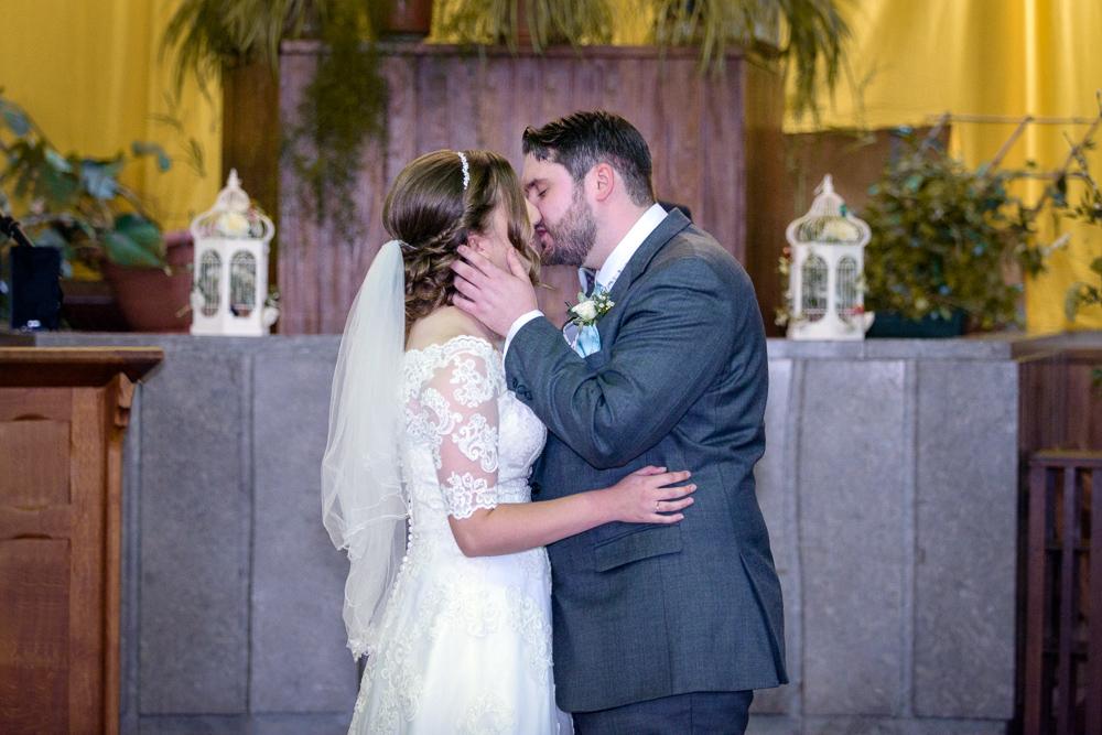 Mr & Mrs Simpson's Wedding-239.jpg