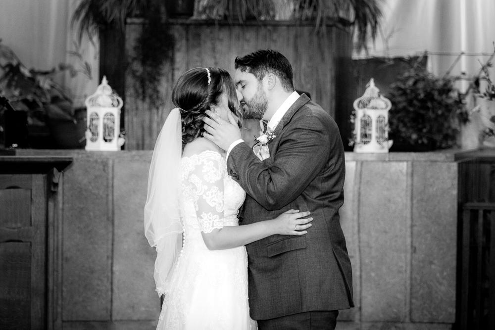 Mr & Mrs Simpson's Wedding-240.jpg