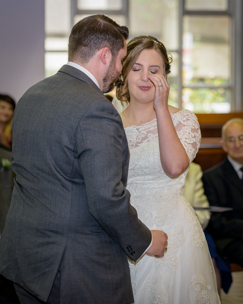 Mr & Mrs Simpson's Wedding-241.jpg
