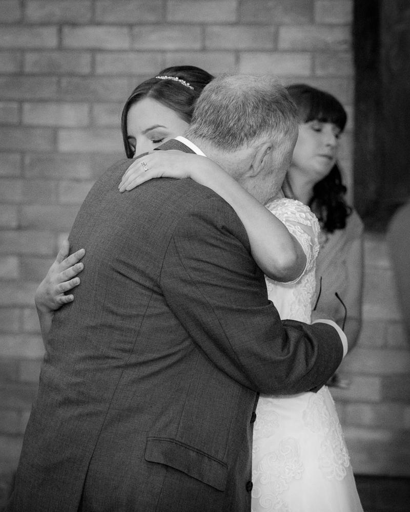 Mr & Mrs Simpson's Wedding-243.jpg