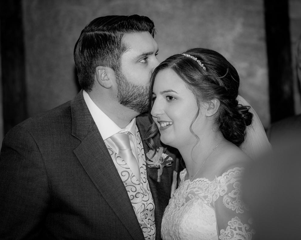 Mr & Mrs Simpson's Wedding-245.jpg