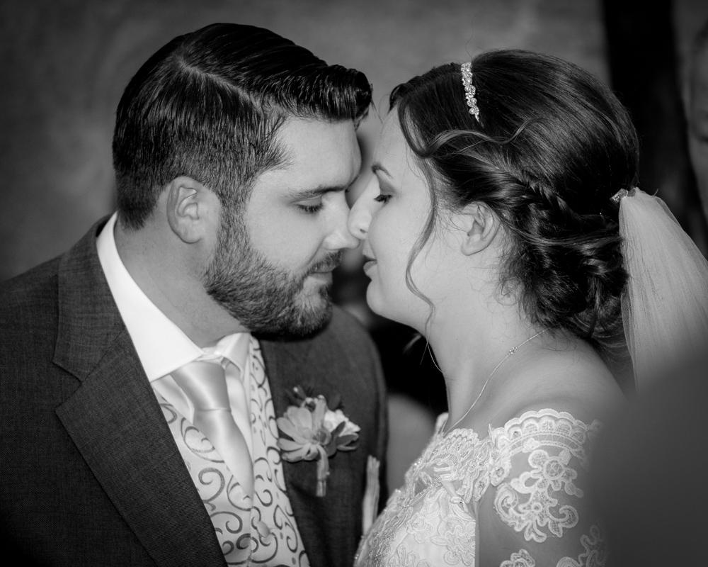 Mr & Mrs Simpson's Wedding-247.jpg
