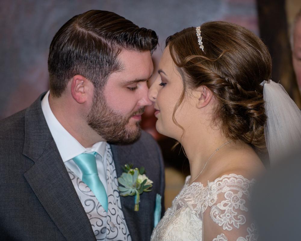 Mr & Mrs Simpson's Wedding-246.jpg