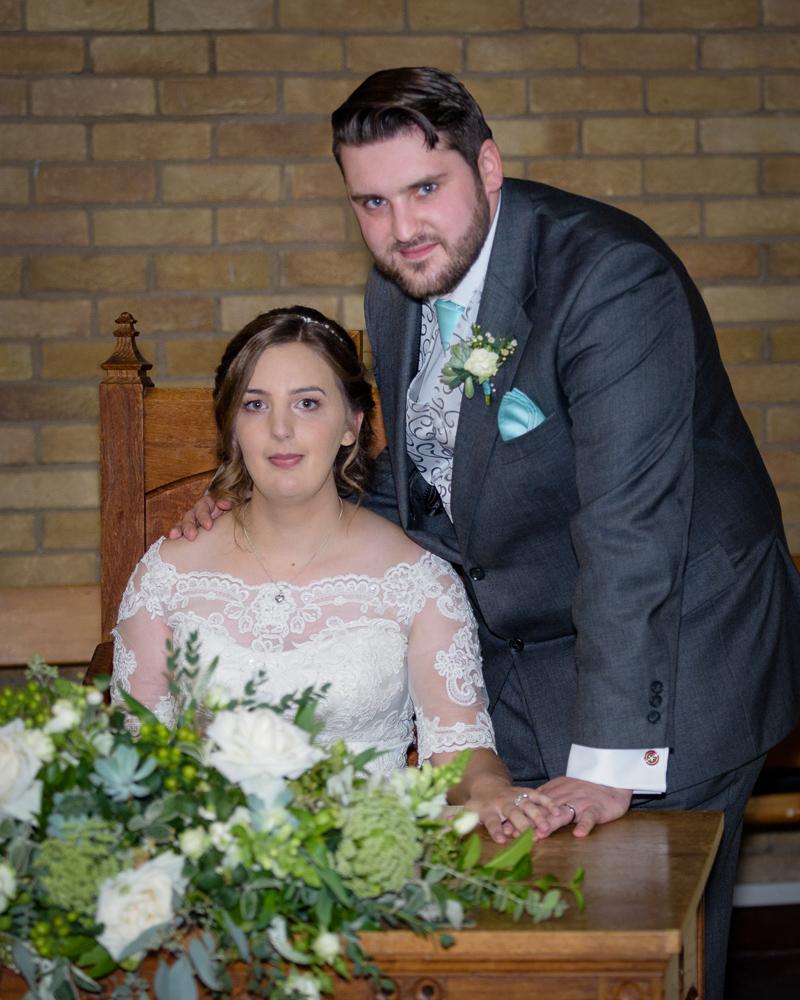 Mr & Mrs Simpson's Wedding-248.jpg
