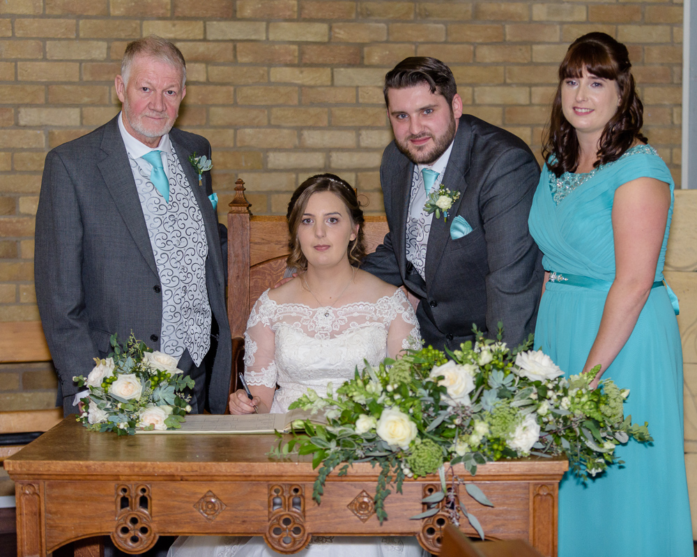 Mr & Mrs Simpson's Wedding-249.jpg