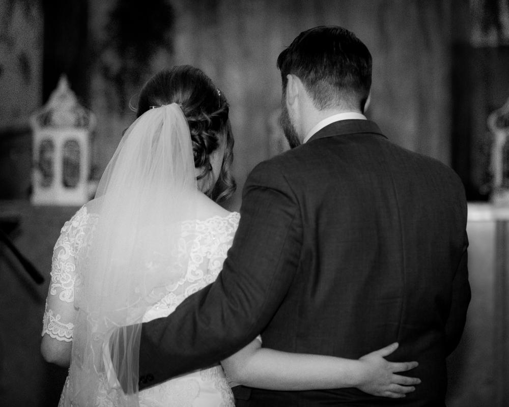 Mr & Mrs Simpson's Wedding-252.jpg
