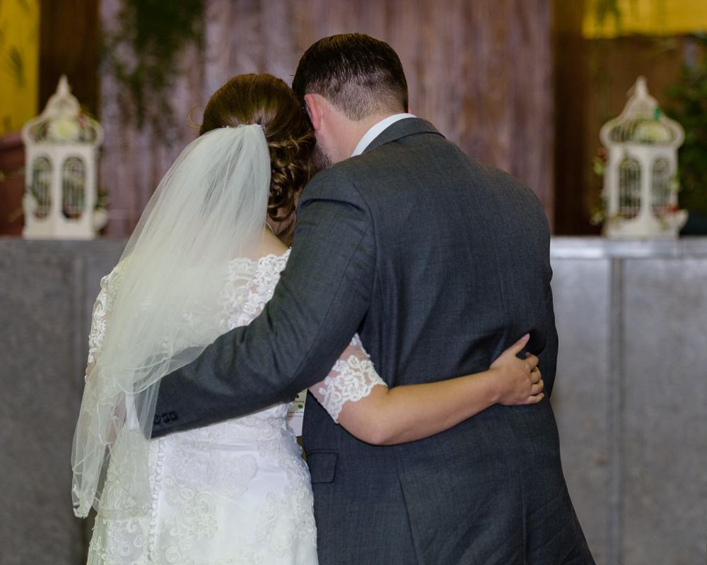 Mr & Mrs Simpson's Wedding-253.jpg