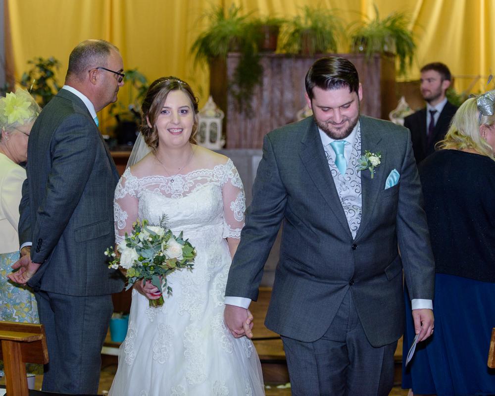 Mr & Mrs Simpson's Wedding-254.jpg