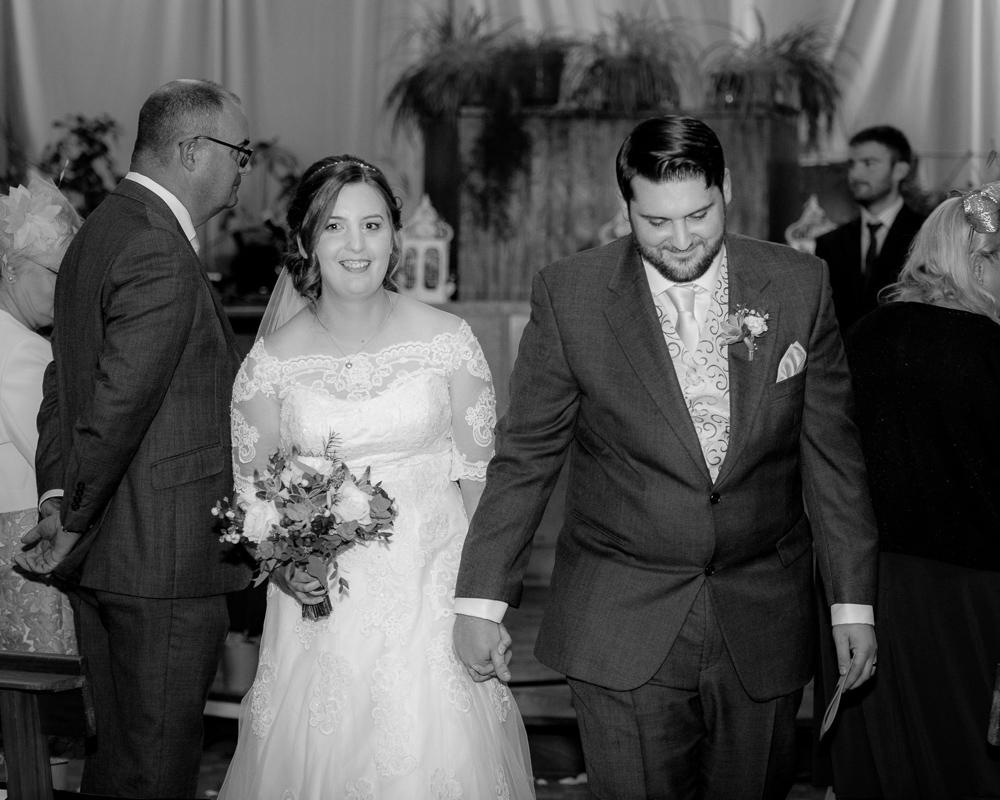Mr & Mrs Simpson's Wedding-255.jpg