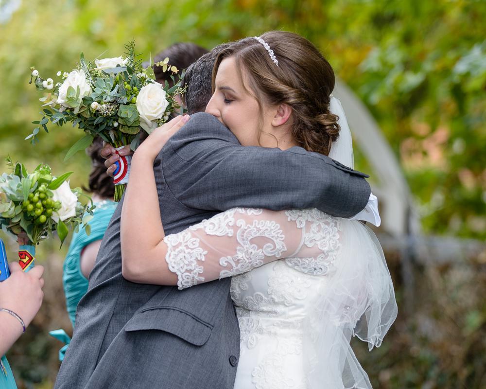 Mr & Mrs Simpson's Wedding-257.jpg