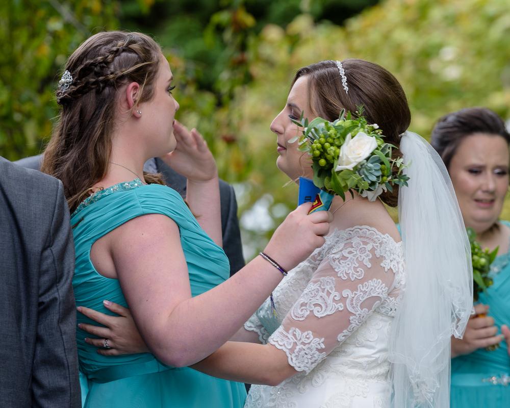 Mr & Mrs Simpson's Wedding-260.jpg
