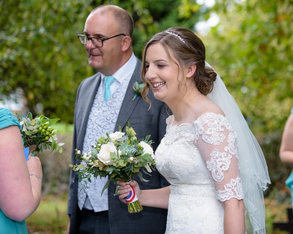 Mr & Mrs Simpson's Wedding-261.jpg