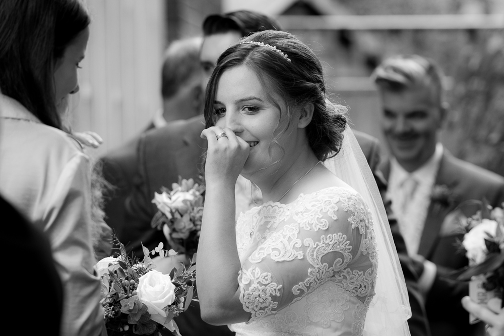 Mr & Mrs Simpson's Wedding-262.jpg