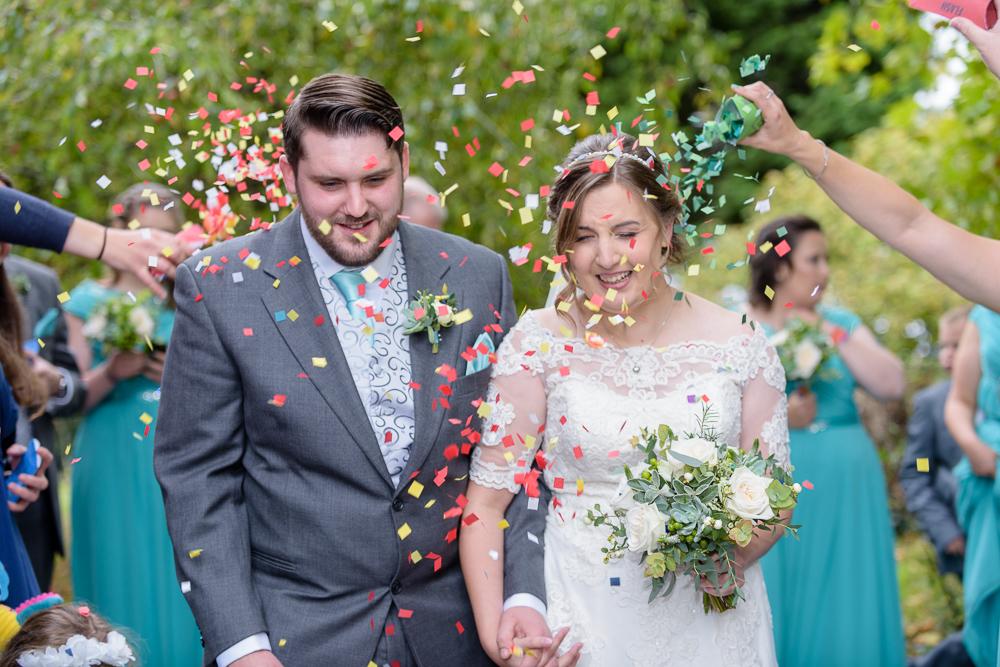 Mr & Mrs Simpson's Wedding-263.jpg