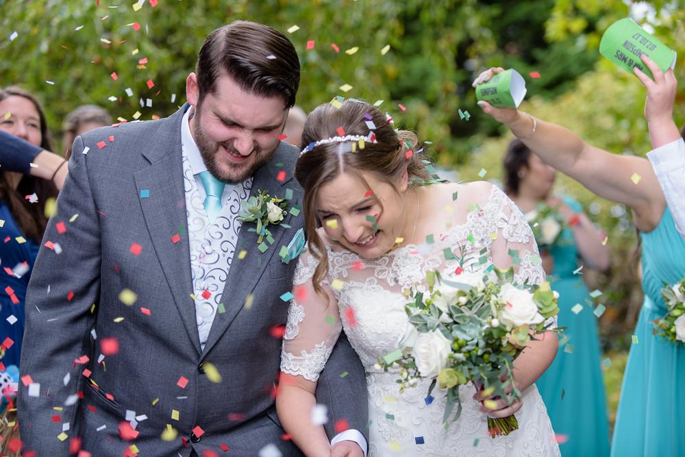 Mr & Mrs Simpson's Wedding-264.jpg