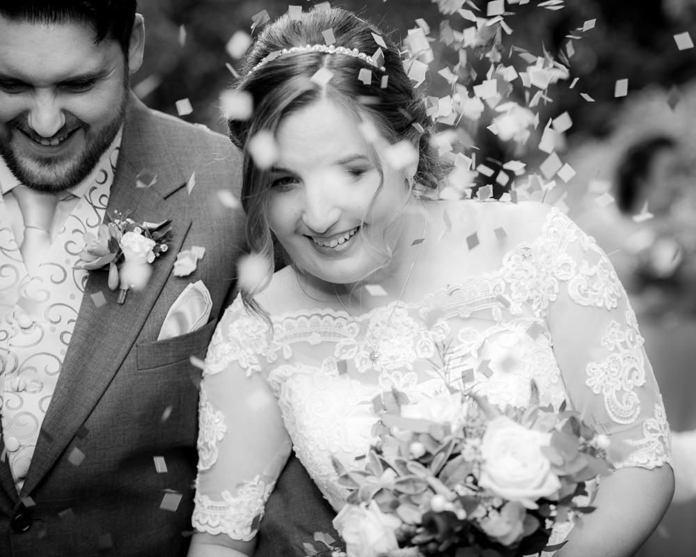 Mr & Mrs Simpson's Wedding-265.jpg