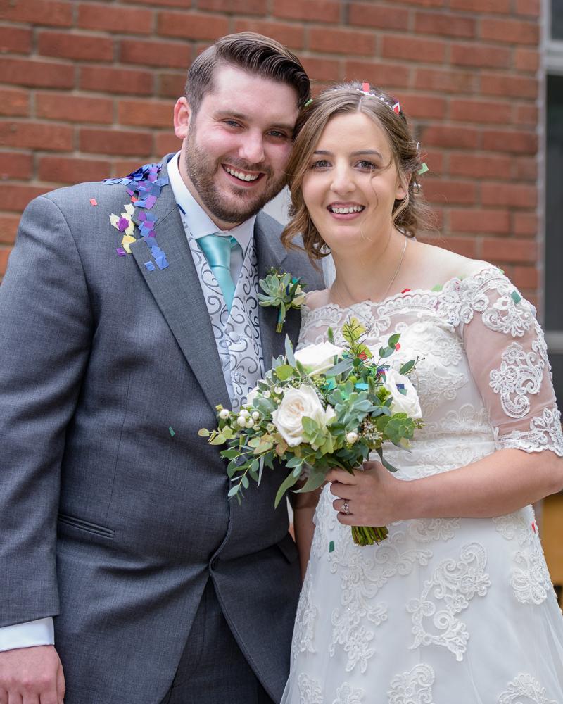 Mr & Mrs Simpson's Wedding-266.jpg